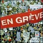 Le droit de grève est inscrit dans le préambule de la Constitution du 27 octobre 1946. D'où vient ce mot  grève  ?