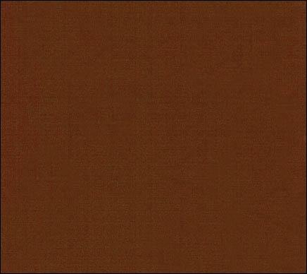 Comment dit-on  marron  en anglais ?