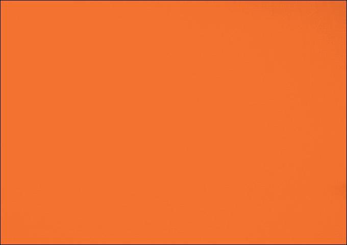 Comment dit-on  orange  en anglais ?