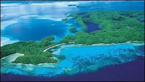 Le Kiribati est :