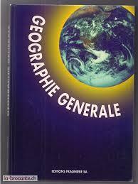 Géographie générale (20)