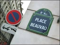 Quel est le nom de la principale police politique qui exerce le fichage des citoyens dans la République française ?