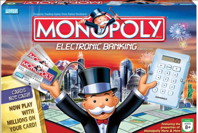 Dans le Monopoly, quelle est la rue la plus chère ?