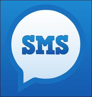 Que veut dire  a2main en langage SMS ?