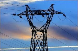 Avec celui-ci on mesurera la tension entre deux points d'un circuit, c'est à dire la différence d'état électrique (ou de potentiel électrique) qui existe entre ces deux points.