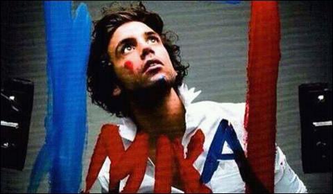 Comment appelle-t-on les fans de Mika ?