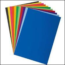 Quelles sont les couleurs préférées de Violetta ?