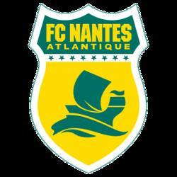 En quelle année le FC Nantes a t-il été créé ?