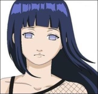 Quel est ce personnage ? (Naruto Shippuden)