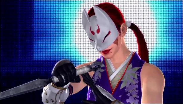 Quel personnage féminin de Tekken Tag Tournament ne peut-on pas affronter en CPU ?