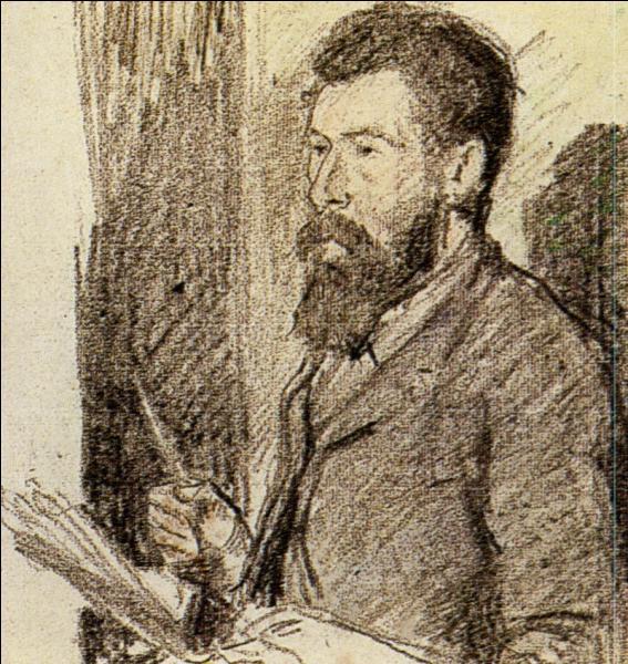 Où et quand est né Georges Seurat ?