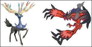 Quel Pokémon, qui méga-évolue sous sa forme d'évolution la plus haute, ne peut-on pas trouver sauvage dans Pokémon X et Y ?