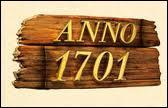 Comment dit-on le nombre 1 701 en anglais ?