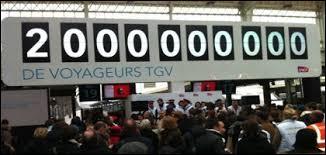 Comment dit-on 2 000 000 000