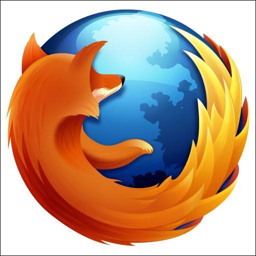 Ce logo est le symbole de :
