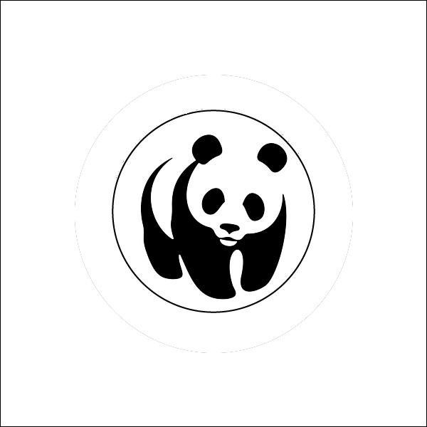 Que fait l'association représenté par ce logo :