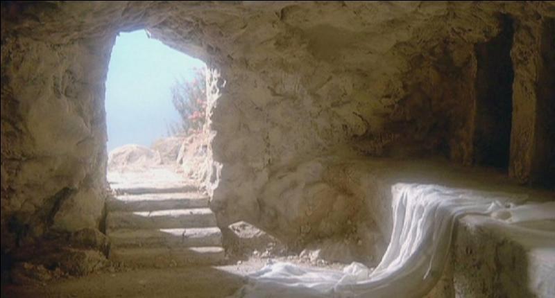 Que commémore la fête de Pâques ?