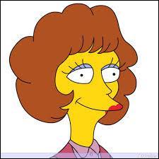 Quelle(s) affirmation(s) est(sont) vraie(s) concernant Ned Flanders ?