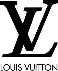 Ce logo est
