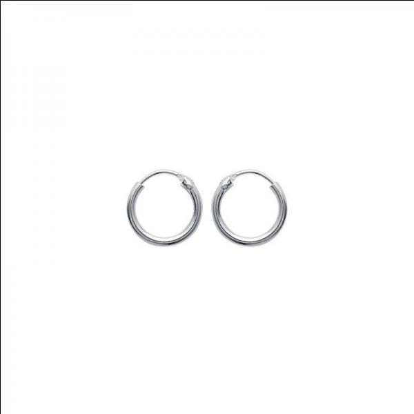 Quel trio de Konoha porte ces anneaux ?