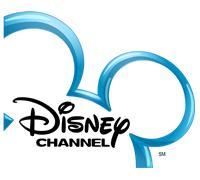 Les acteurs de Disney Channel