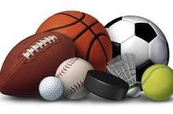 Les sports
