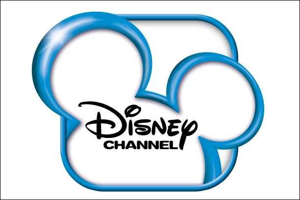 Pour finir, sur quelle chaîne passe la série ?