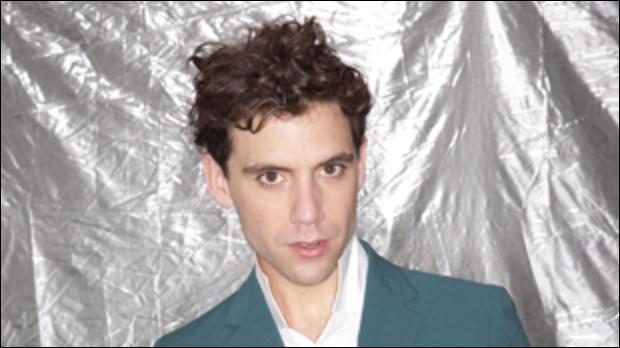 Combien Mika a-t-il vendu d'exemplaires dans le monde de l'album  Life in Cartoon Motion  ?