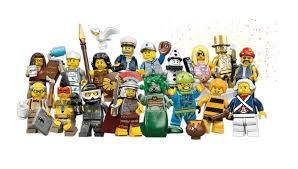'Lego'