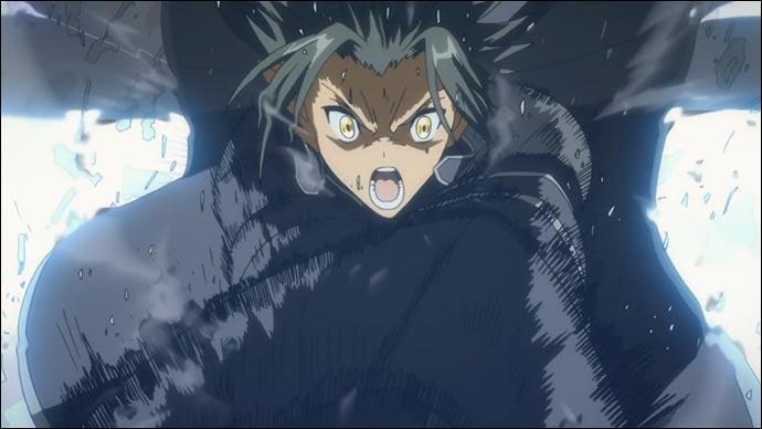 Qui aide Kirito à atteindre le haut de l'Arbre-Monde ?