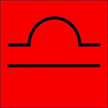 Quel est ce signe ?