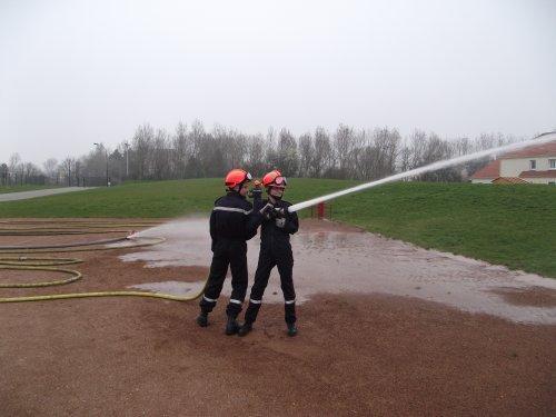 Quizz jsp3 inc quiz sapeurs pompiers societe pompier - Plafond livret jeune societe generale ...