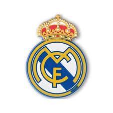 Joueurs Real Madrid