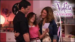 Germàn et Angie vont avoir un enfant, comment se nommera-t-il ? (Rumeur ! )