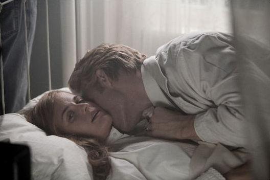 Twilight, le film des vampires