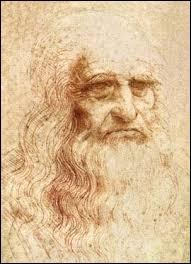 Qui est Léonard de Vinci ?