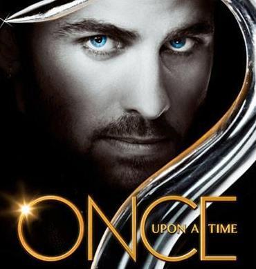 Once Upon a Time (Saison 3)