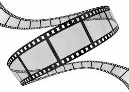 Titres de films à compléter