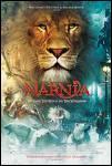 Quel est l'auteur du monde de Narnia ?