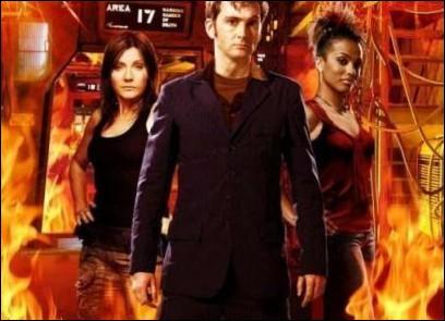 Quel est le titre original du septième épisode de la saison ?