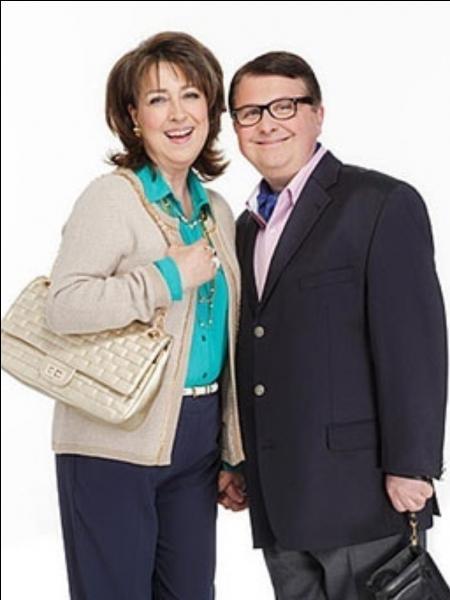 Qui sont Mr. et Mme. Jombier ?