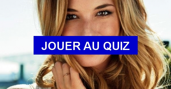 quizz actrices de s ries tv 1 4 quiz celebrites actrices photos. Black Bedroom Furniture Sets. Home Design Ideas