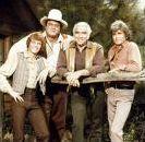 Les anciennes séries télévisées (3)