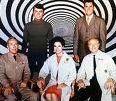 Les anciennes séries télévisées (5)