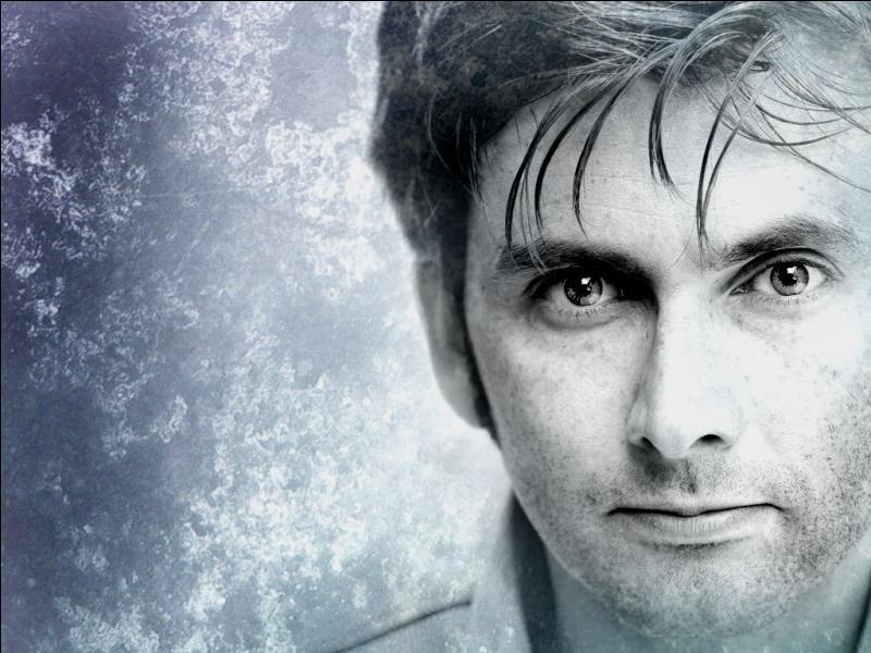 Je suis un acteur écossais né à Bathgate le 18 avril 1971. Qui suis-je ?