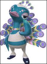 Qui est ce personnage qui apparaît le jour du Carnaval ?