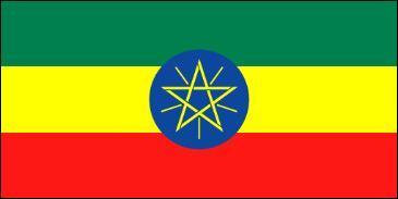 Et ce drapeau ?