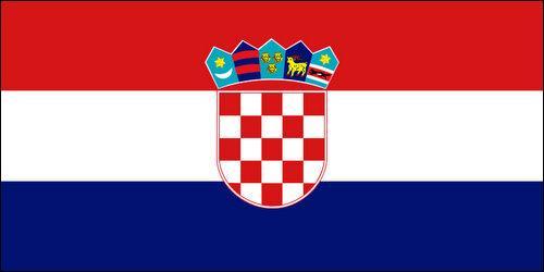 Ce drapeau ?