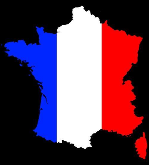 Lequel de ces films d'animation est français ?