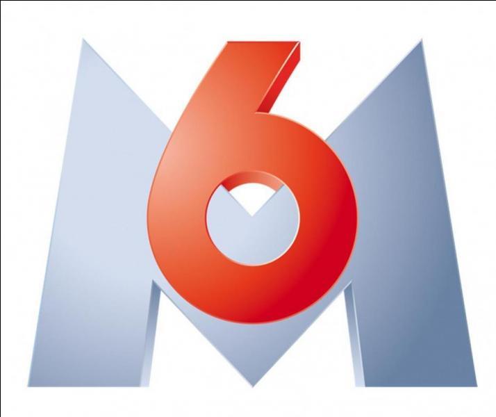 Quelle émission n'est pas diffusée sur M6 ?